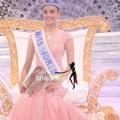 Thời trang - HH Philippines đăng quang Miss World 2013