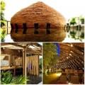 Nhà đẹp - Top 3 nhà tre triệu đô Việt nổi tiếng thế giới