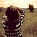 Eva Yêu - Đừng cố giữ tình yêu không thuộc về mình