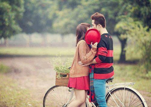 Kết quả hình ảnh cho yêu nhau