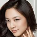 Làm đẹp - Nhật ký Hana: Vitamin C sáng da vùng mắt