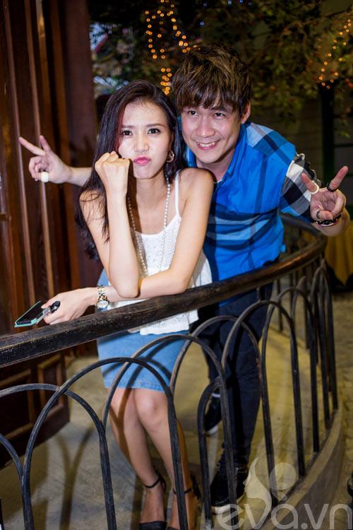 "khanh phuong bi ""nguoi yeu"" phu tinh - 3"