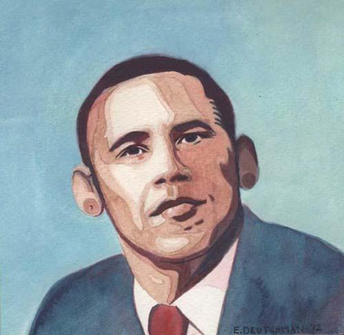 "num vu ""moc"" tren tai tong thong obama - 2"