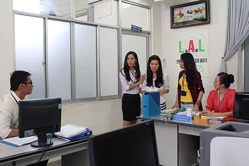 "tuong vy lam co nang ""go roi to long"" - 3"