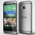 Eva Sành điệu - HTC One mini 2 bán chính thức tại Việt Nam giá 10,9 triệu