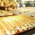 Mua sắm - Giá cả - Vàng trong nước vẫn tiếp tục tăng