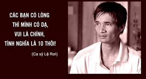 le roi phu nhan hat quan bar voi cat se khung - 2