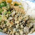 Bếp Eva - Ăn cơm hến nhớ khúc đò xưa