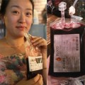 Tin tức - Kinh dị: Quán cà phê ma cà rồng ở TQ