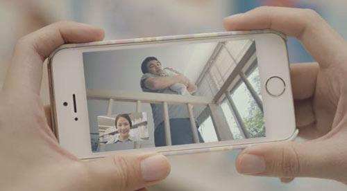 clip thuc tinh phu huynh thoi smartphone - 5