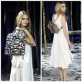 Thời trang - Mulberry sắp cho ra dòng túi mới hợp tác cùng Cara Delevingn