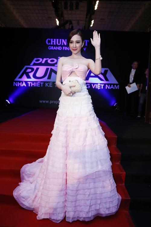 angela phuong trinh toa sang giua dan my nhan vbiz - 3