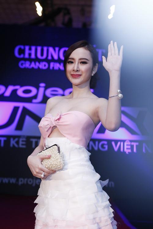 angela phuong trinh toa sang giua dan my nhan vbiz - 4