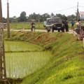 Tin tức - Trai làng hỗn chiến trong đêm, 3 người thương vong