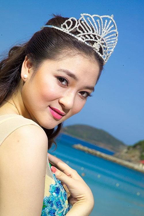 nuoc mat hoa hau (ky 3): song gio hon nhan - 4