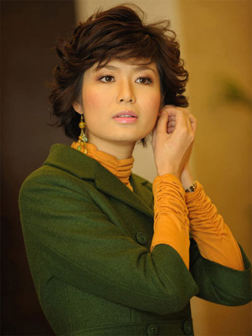 nuoc mat hoa hau (ky 3): song gio hon nhan - 2