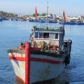 Tin tức - Yêu cầu phía TQ thả người và tàu Việt Nam