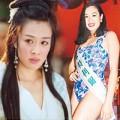 Làng sao - Chung Lệ Đề - Hoa hậu của biểu tượng gợi cảm