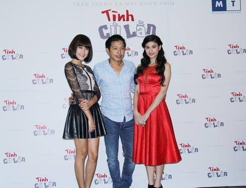 thai hoa yeu don phuong truong quynh anh - 5