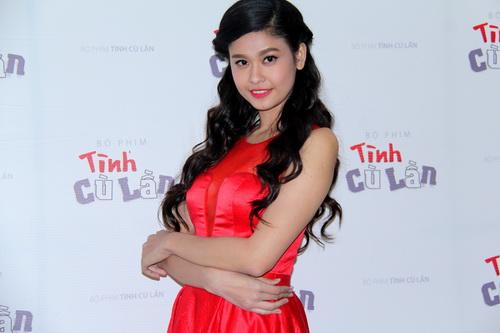 thai hoa yeu don phuong truong quynh anh - 4