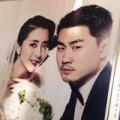 Làng sao - Sau 38 ngày gặp, sao Bản lĩnh Kỷ Hiểu Lam kết hôn