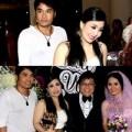 Làng sao - Lộ diện bạn trai Kiều Oanh trong tiệc cưới Gia Bảo
