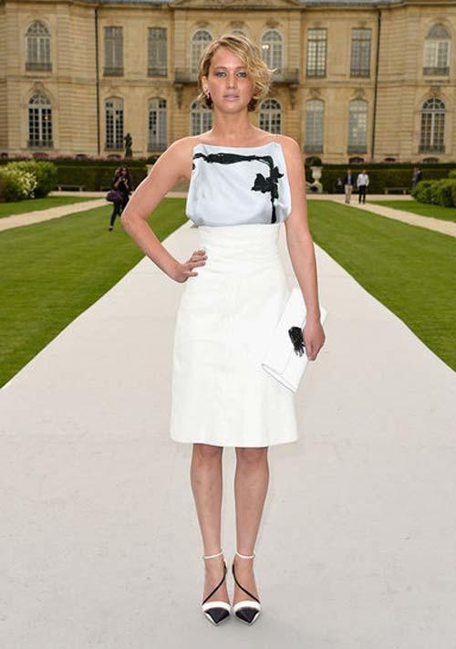 an tuong thoi trang ben le tai paris haute couture 2014 - 7