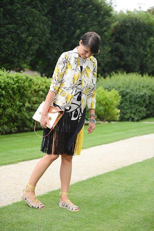 an tuong thoi trang ben le tai paris haute couture 2014 - 13