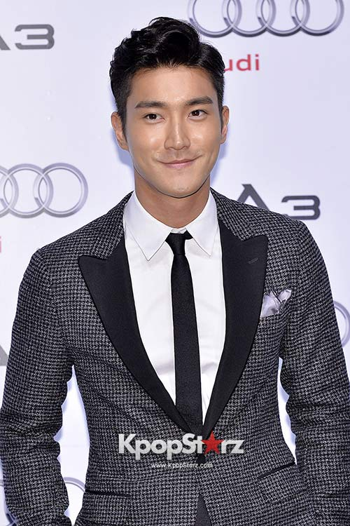 "my nam han ""xuong sac"" khong phanh - 12"