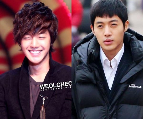 "my nam han ""xuong sac"" khong phanh - 9"