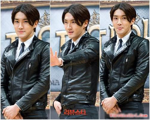 "my nam han ""xuong sac"" khong phanh - 13"