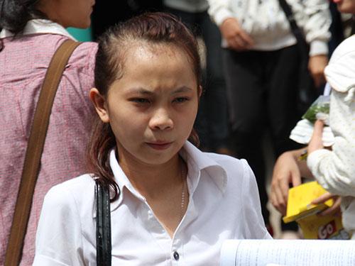 thi sinh khoi c thich thu nhung 'meo mat' vi lich su - 2