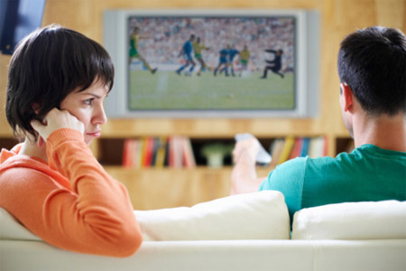 vo: may qua world cup sap het roi - 1