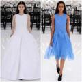 """Christian Dior """"giản dị hóa"""" thời trang cao cấp"""