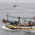 Tin tức - Chìm tàu trên biển Kê Gà: 9 người vẫn mất tích