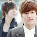 """Làng sao - Lee Min Ho chia sẻ lý do """"lười"""" đóng phim"""
