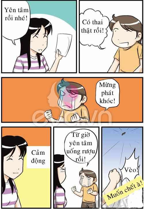 co bau that loi hai! - 5