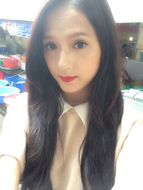 vong 2 sieu phang min cua huong giang idol - 14
