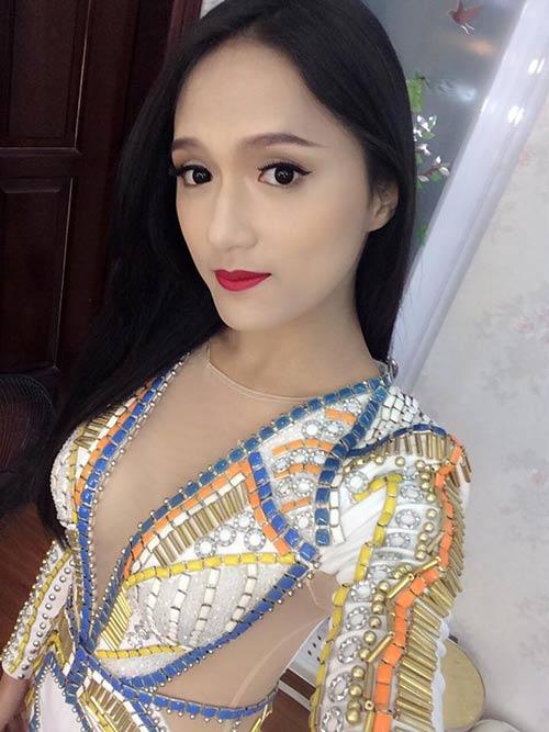 vong 2 sieu phang min cua huong giang idol - 15