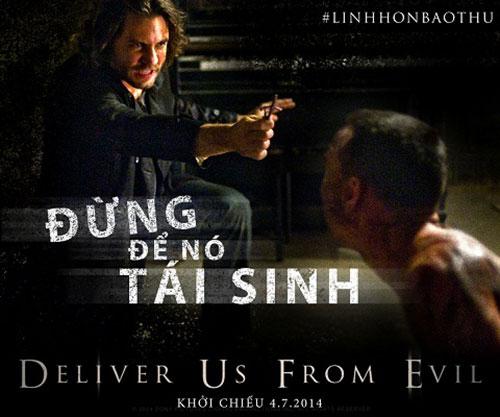 "3 dieu cuc am anh khi xem ""deliver us from evil"" - 1"