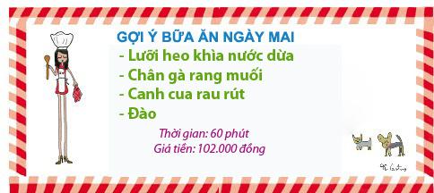 thuc don: bua an chi 70.000 dong - 4