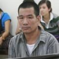 Tin tức - Vừa ra tù, nghịch tử giết mẹ để trả thù