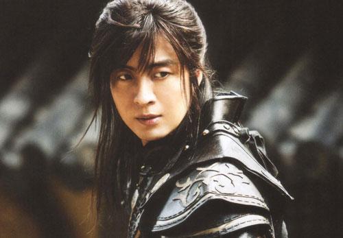 bae yong joon – tu hoang tu den ga so khanh - 6