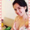 Làng sao - HH Diễm Hương khoe ngực với bikini