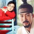 Làng sao - Bae Yong Joon – Từ Hoàng tử đến gã Sở Khanh
