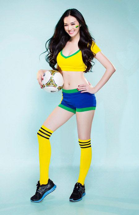 sao viet hao huc du doan chung ket world cup - 5