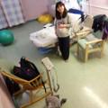 Bà bầu - 8 ngạc nhiên khi đi đẻ tại Nhật
