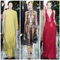 Thời trang - BST Valentino cao cấp đầy xao xuyến