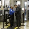 Tin tức - Mỹ: An ninh sân bay để lọt hành khách có súng lên máy bay