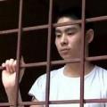 Thực hư tin đồn Lê Văn Luyện bỏ trốn khỏi trại giam